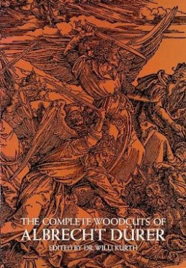 The Complete Woodcuts