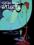 Alfred 06-242080 Salome - Music Book