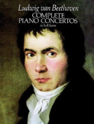 Alfred 06-245632 Piano Concertos- Complete - Music Book