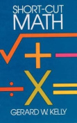 Short-Cut Mathematics
