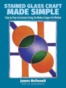 Stained Glass Craft Made Simple