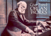 Alfred 06-255174 Organ Works - Music Book