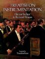 Hector Berlioz and Richard Strauss