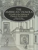 The American Vignola