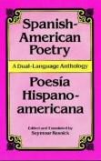 Spanish-American Poetry/Poesia Hispano-Americana