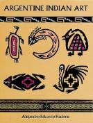 Argentine Indian Art