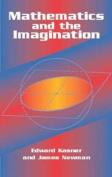 Mathematics and the Imagination