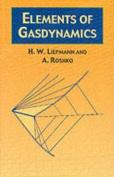 Elements of Gas Dynamics