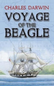 "Voyage of the ""Beagle"""