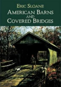 American Barns and Covered Bridges