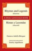 Rhymes and Legends (Selection) / Rimas y Leyendas (Seleccion)