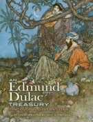 An Edmund Dulac Treasury