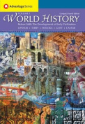 World History, Before 1600