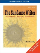 The Sundance Writer, International Edition