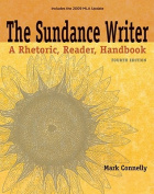 The Sundance Writer