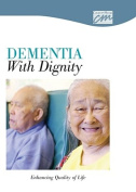 Dementia with Dignity