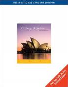 College Algebra, International Edition