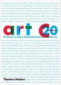 Art 20 [Audio]