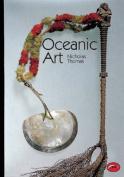 Oceanic Art (World of Art S.)