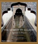 The Minbar of Saladin