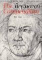 The Beethoven Compendium