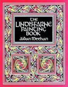 Lindisfarne Painting Book
