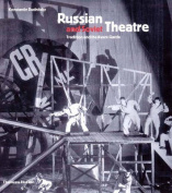 Russian and Soviet Theatre