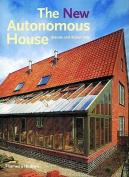 The New Autonomous House