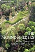The Moundbuilders