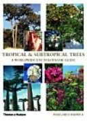 Tropical and Subtropical Trees