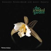 Jeweled Garden