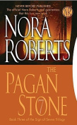 The Pagan Stone (Sign of Seven Trilogy