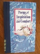 Poems of Inspiration & Comfort #