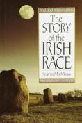 The Story of the Irish Race