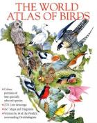 The World Atlas of Birds