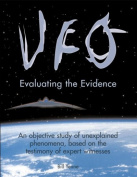 UFO: Evaluating the Evidence