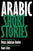 Arabic Short Stories