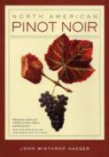 North American Pinot Noir