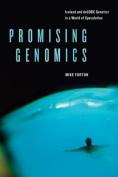 Promising Genomics