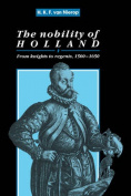 The Nobility of Holland