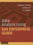 Data Analysis Using SAS Enterprise Guide