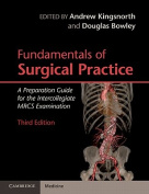 Fundamentals of Surgical Practice