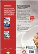 Cambridge Hospitality - Recipes for Kitchen Skills