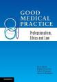 Good Medical Practice