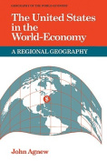 The United States in the World-Economy