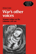War's Other Voices