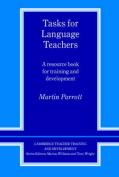 Tasks for Language Teachers