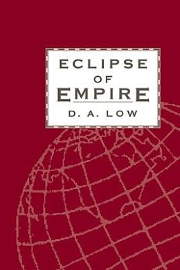 Eclipse of Empire
