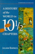 A History of the World in Ten and a Half Chapters