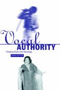 Vocal Authority